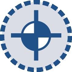 Symboles d'utilisateur