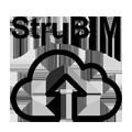 StruBIM Uploader